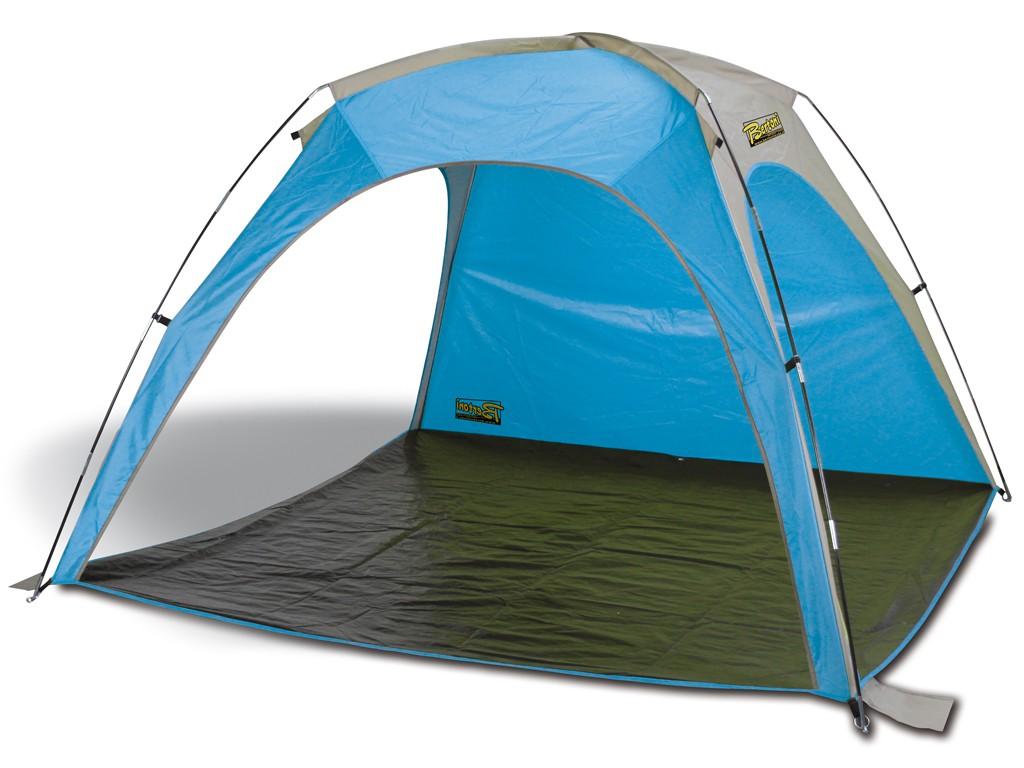 Tende da campeggio per bambini: guida agli acquisti - Bertoni Tende ...