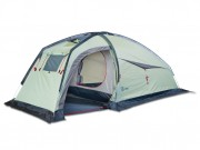 Bertoni Spider Tenda a Igloo