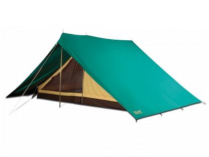Bertoni Tenda Scout Extra 8 posti