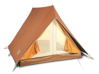 Bertoni Capri 200 Tenda da Campeggio Canadese