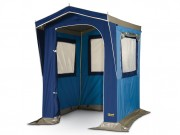 Bertoni Pigalle Pic-nic Caravan