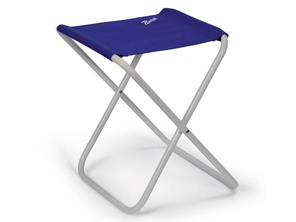 Camperflash accessori camper ber alu011 bertoni compact blue