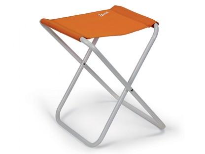 Bertoni Compact Orange Sgabello