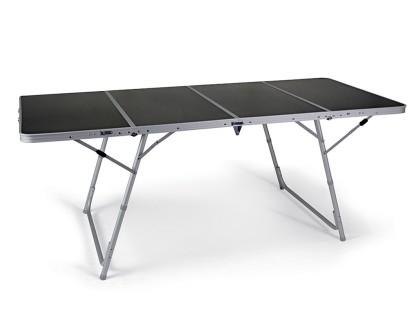 Bertoni Fold 4 Tavolo da Campeggio