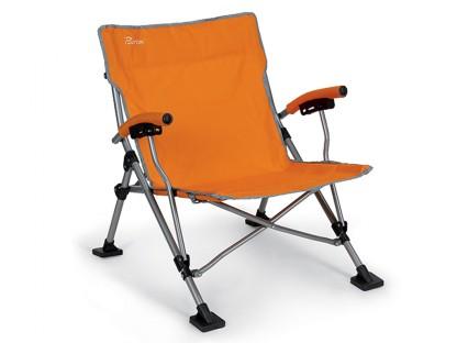 Bertoni Ischia Orange Spiaggina