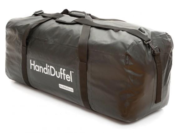 Bertoni Handi Duffel 95 lt. Borsone