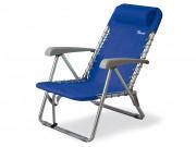 Bertoni Sol blue Spiaggina