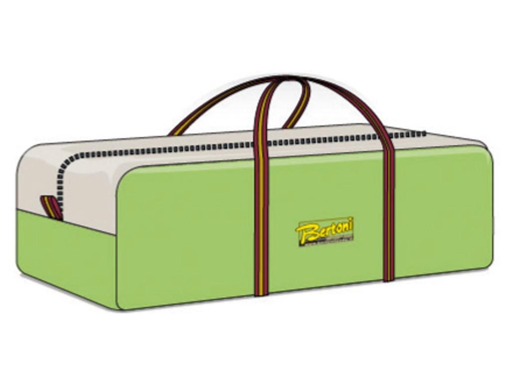 Melchioni 380005076 Kit da 2 Spazzola Lava Cerchi per Pulizia Cerchioni Pneumat