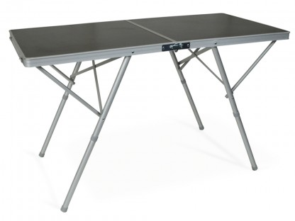 Bertoni Fold 2 Tavolo da Campeggio