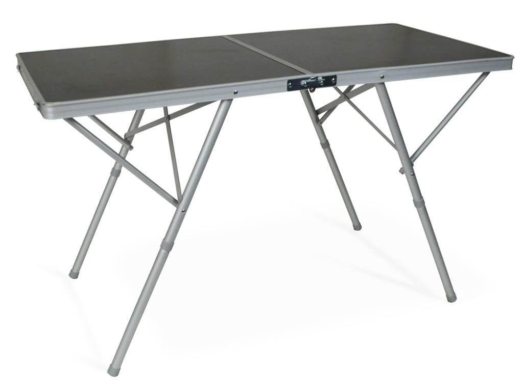Bertoni fold 2 tavolo da campeggio bertoni tende milano - Tavoli da campeggio ikea ...