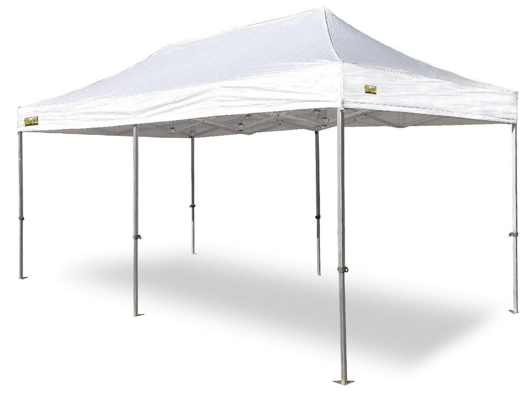 Bertoni master gazebo pieghevole automatico no tetto