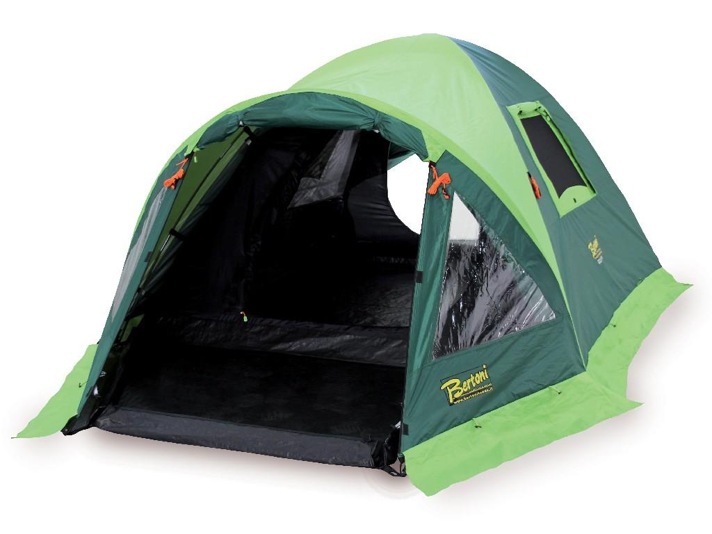 bertoni-giglio-3-vip-tenda-a-igloo.jpg