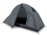 Bertoni Stealth 1 Tenda a Igloo