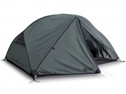 Bertoni Stealth 2 Tenda a Igloo