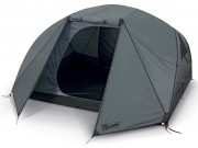 Bertoni Stealth 4 Tenda a Igloo