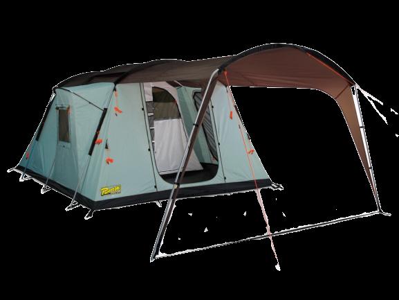 bertoni-cosmo-4-vip-tenda-da-campeggio-4