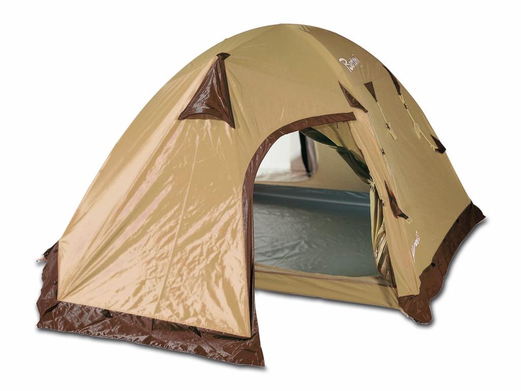 tenda-da-campeggio-2-posti-mistral