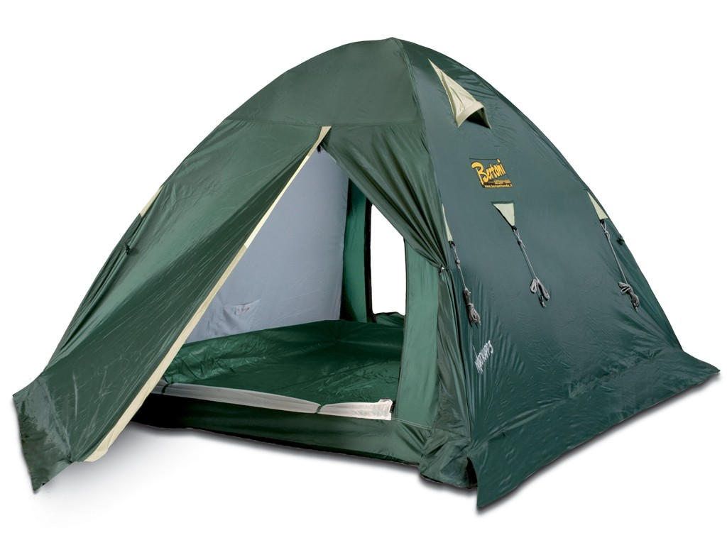 tenda-da-campeggio-2-posti-nordkapp