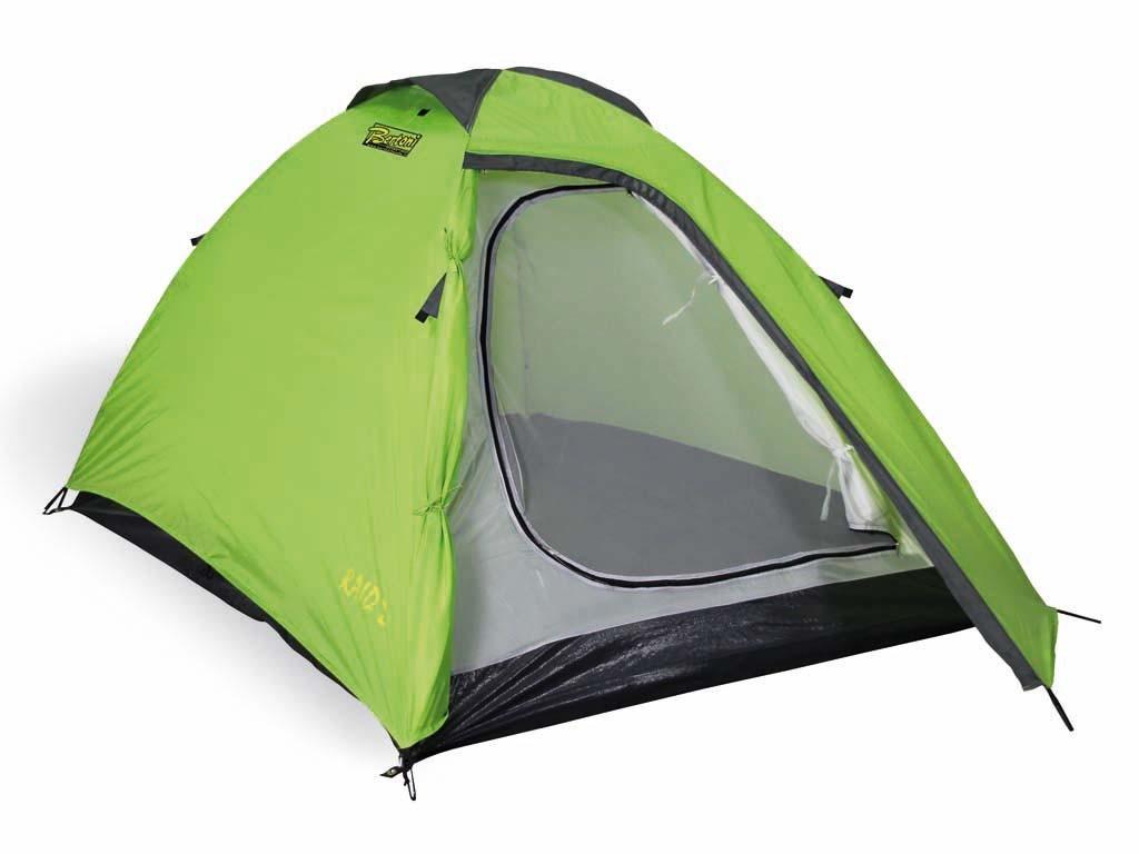tenda-2-posti-eaid