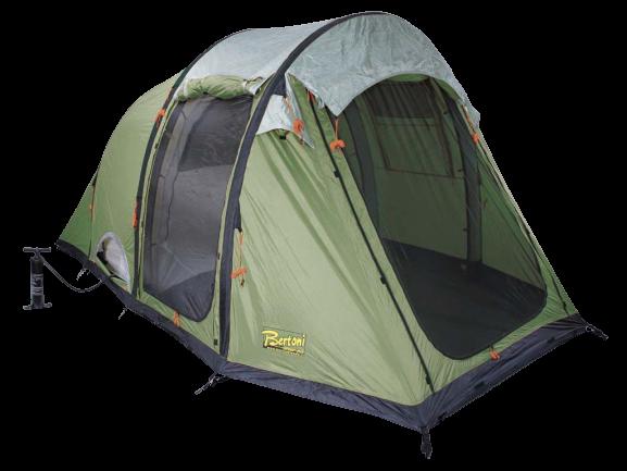 tenda-da-campeggio-per-bambini