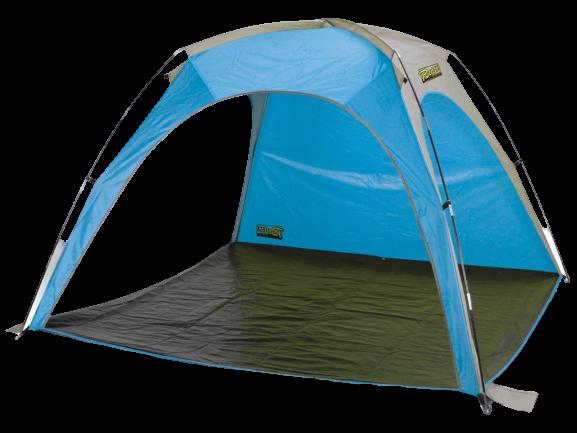 Tenda da campeggio per bambini