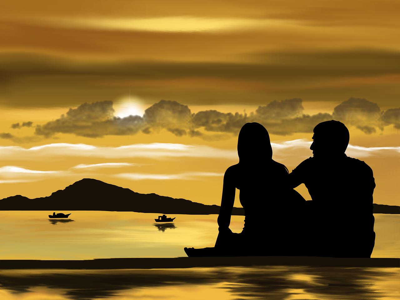 vacanza-romantica
