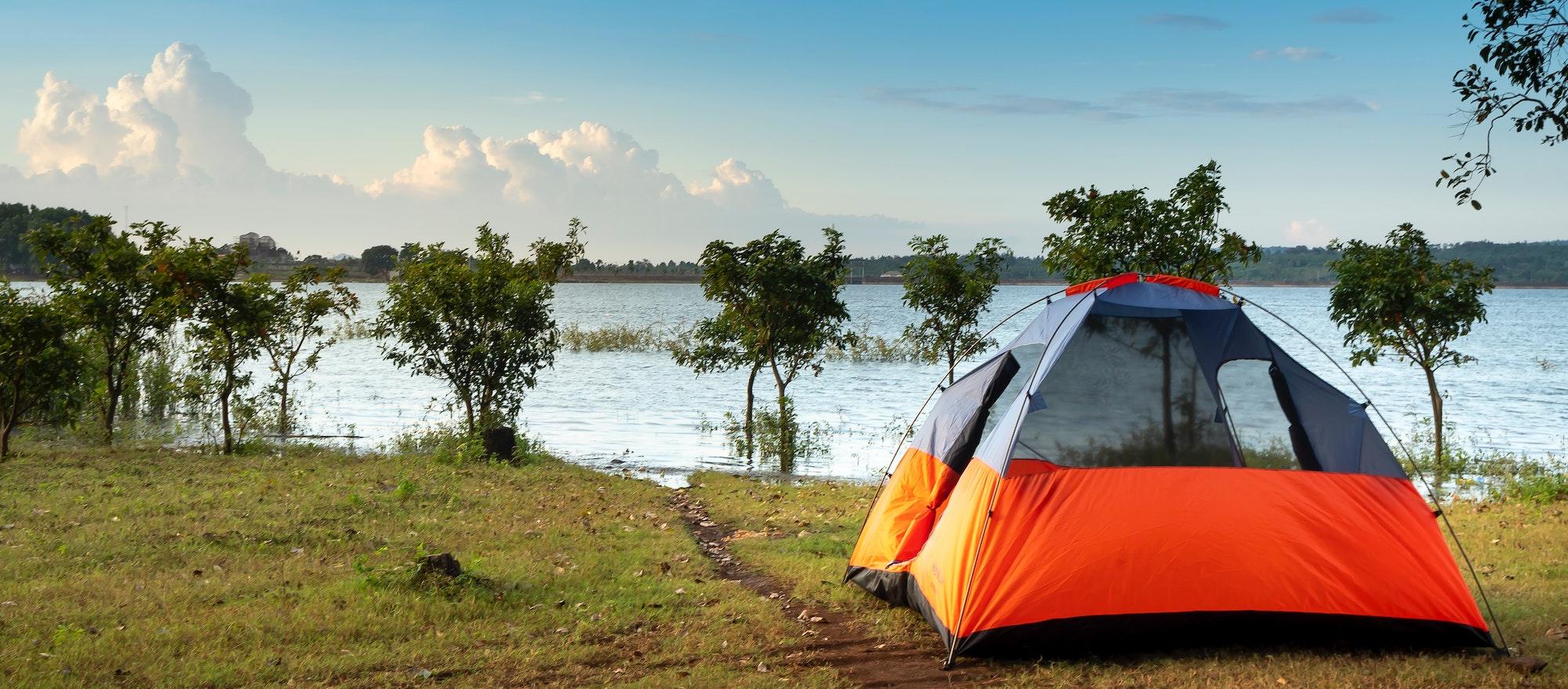 migliore-tenda-da-campeggio