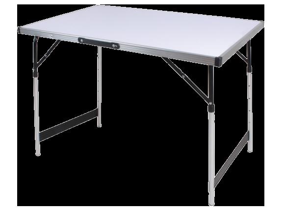 Tavolo Da Campeggio Con Sedie.Come Organizzare La Piazzola Con Tavoli E Sedie Da Campeggio