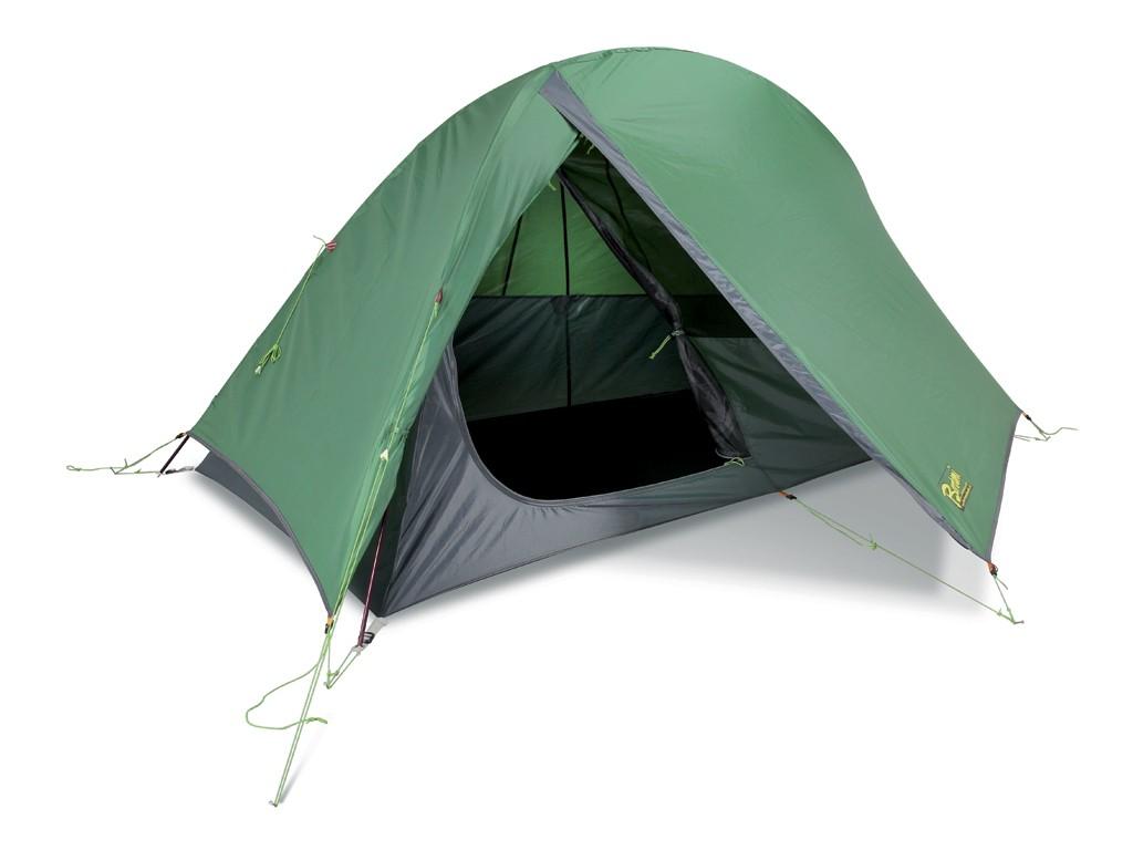 tenda-campeggio-2-posti