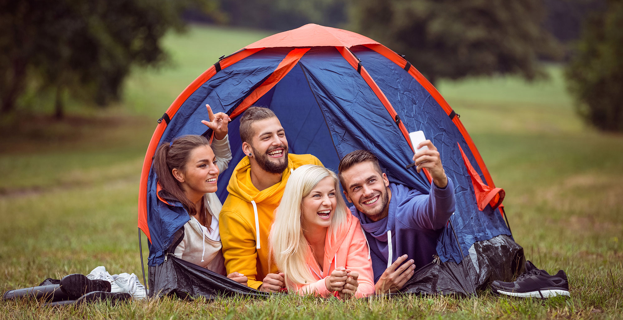 tenda-da-campeggio-4-posti