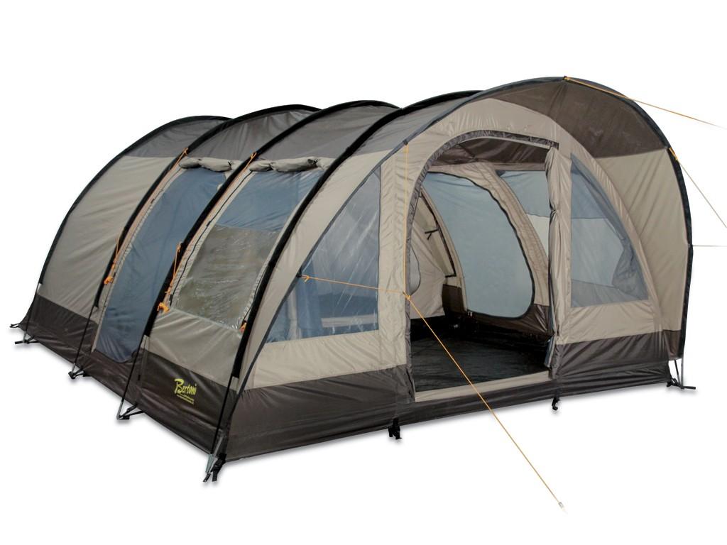 Tende campeggio 6 posti i modelli top di bertoni tende bertoni tende milano - Tenda da camera ...