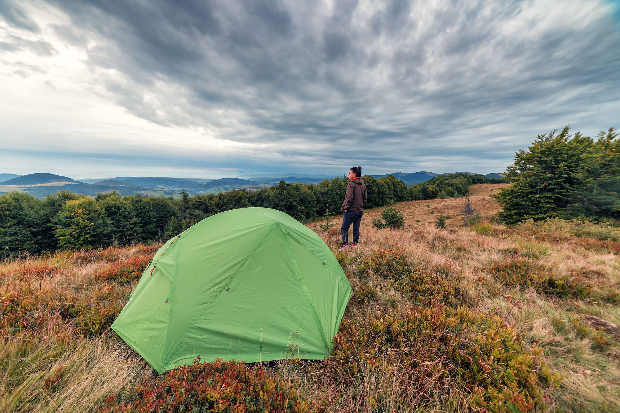 tenda-da-campeggio-resistente-al-vento