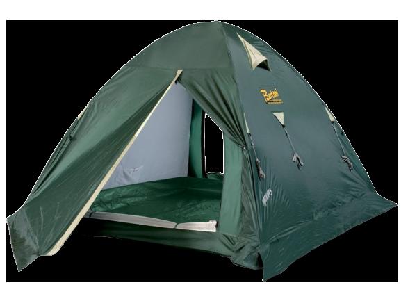 tenda-da-spiaggia-1