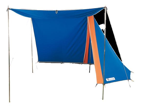 tenda-da-spiaggia-2