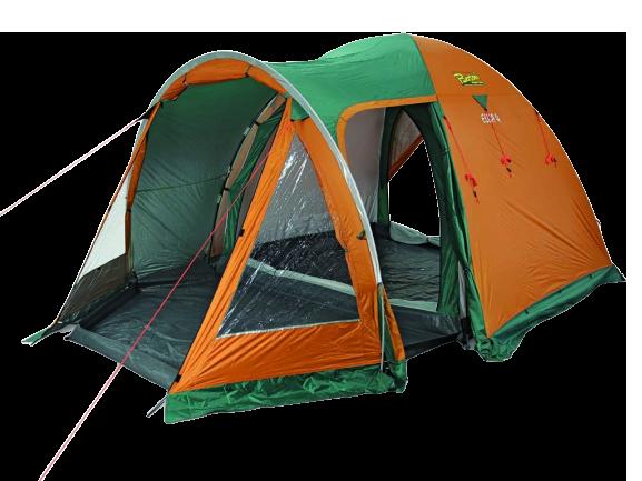 tenda-da-spiaggia-3