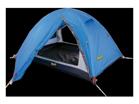 tenda-da-spiaggia-4