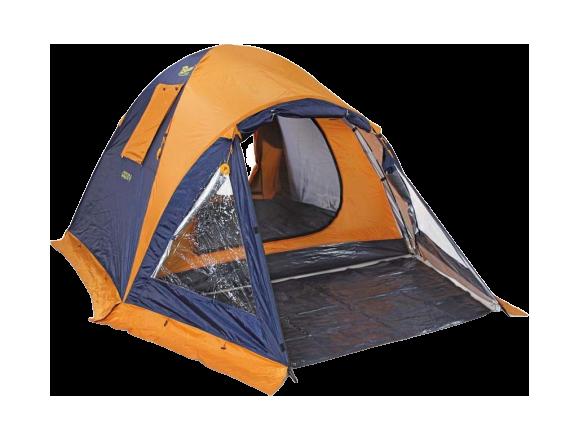 tenda-da-spiaggia-5