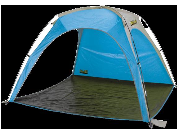 tenda-da-spiaggia-sun-canopy