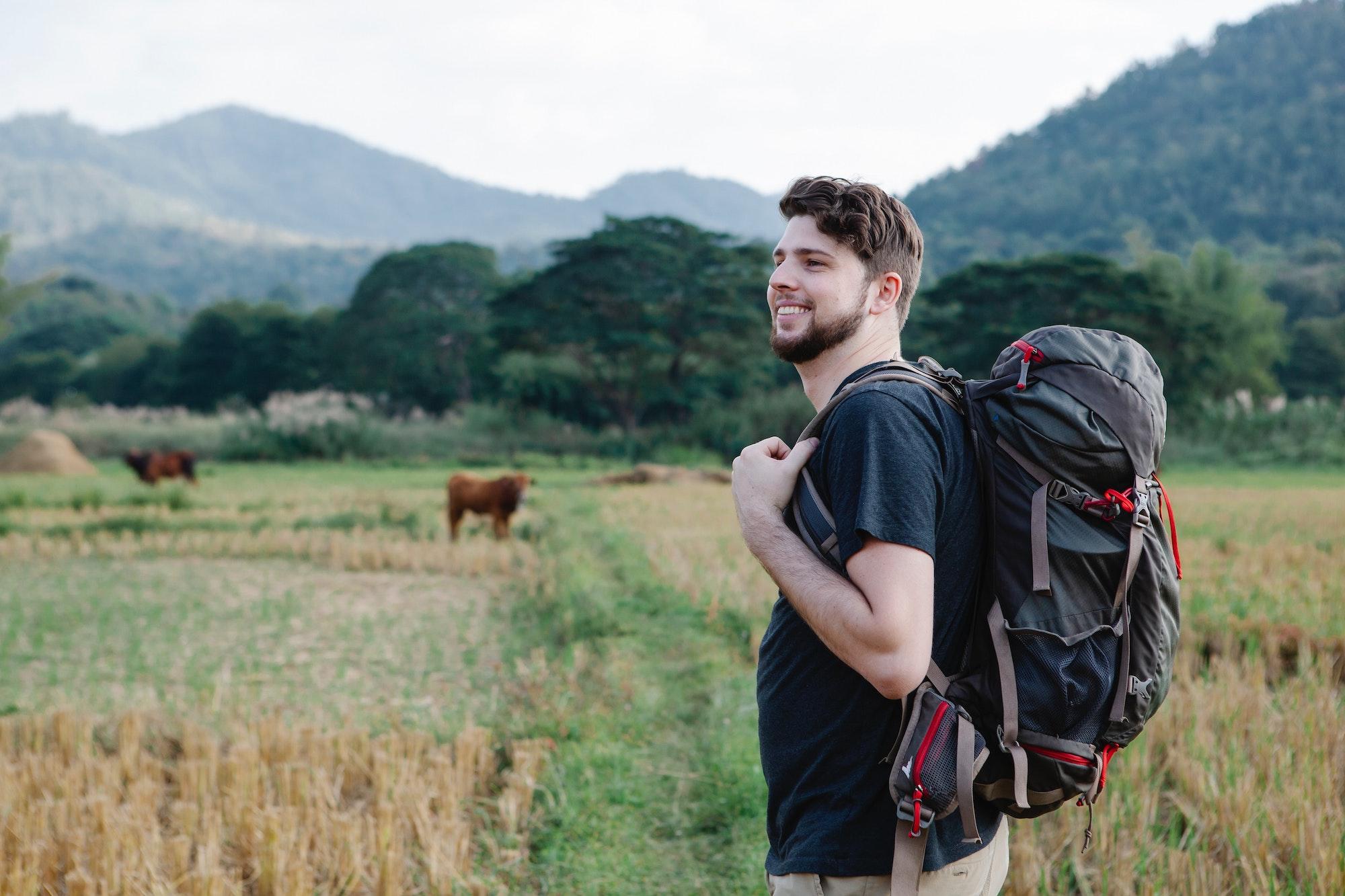 tende-da-escursionismo