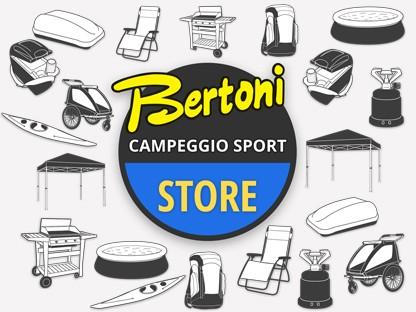 Bertoni Store